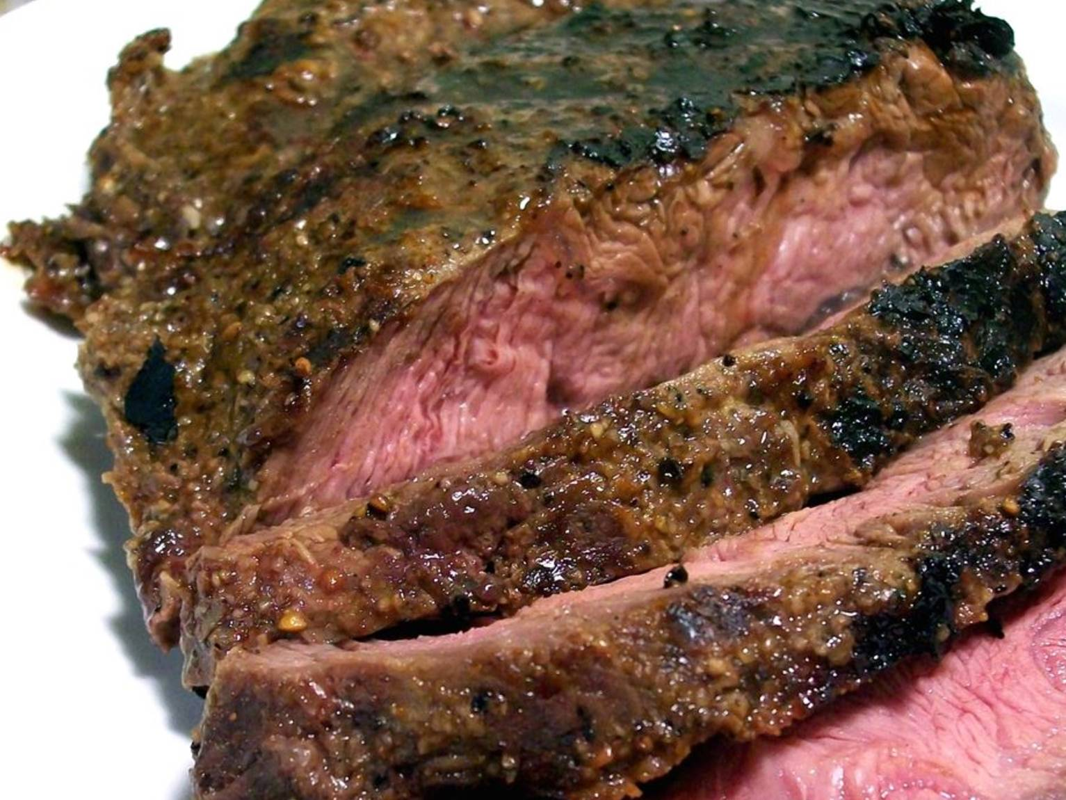 fresh-beef-steak-meat-delivery-dallas-ny-strip-whole-roast
