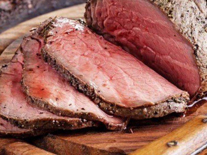fresh-meat-beef-steak-delivery-dallas-beef-top-round-steak