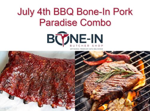 july-4th-2020-bbq-ideas-pork-ribs-delivery-dallas